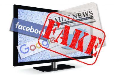 Fake-News-400x255