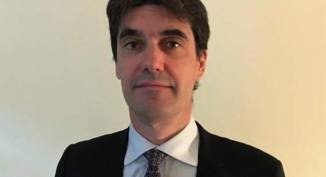 france David Rigoulet-Roze, chercheur associé à l'IRIS 5e5f6d24539480.37374939