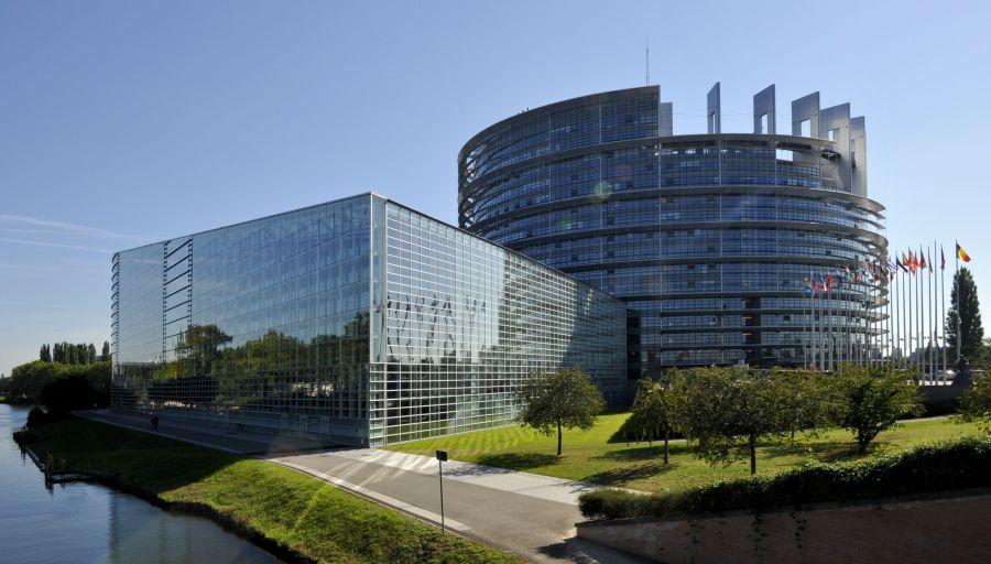 france strabourg le Parlement européen 4a6c02869fb6b865ec21f2c18575f613