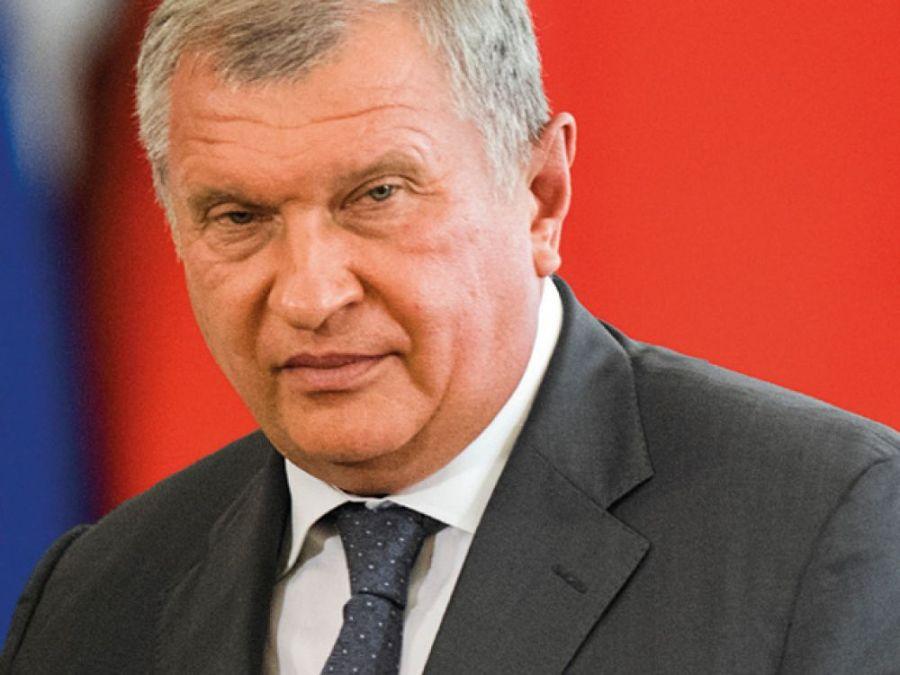 Igor Setchine, PDG de Rosneft cover-r4x3w1000-59bba4ade544c-igor-setchine-pdg-de-rosneft