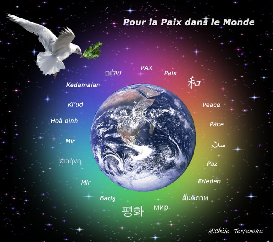 la-paix-dans-le-monde-aa5fab04-7289-48ec-93a7-1592e19295c1