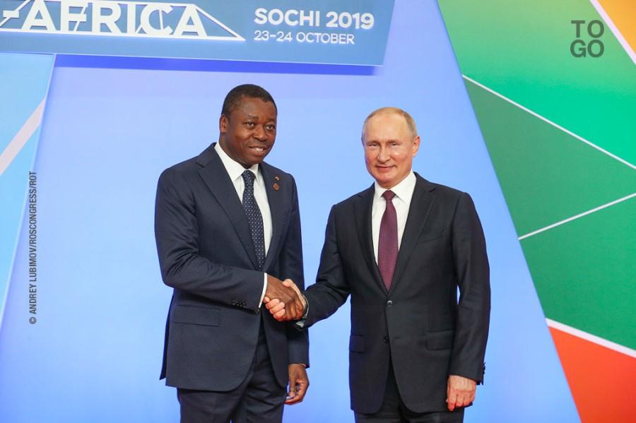 La-position-geographique-du-Togo-interesse-la-Russie_ng_image_full