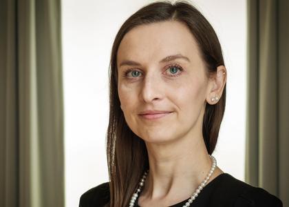 le député socialiste polonais Sylvia Spurek k0-ktkqTURBXy85OGQ3NzIw MThmZTE3MDExMWM4ZTUzYzAxZmE5MGIyYS5qcGVnkpUDAMyWzQ-gzQjKkwXNAaTNASw