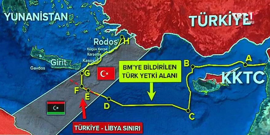 LIBYE LM.GEOPOL-Libye-4-vérités-2020-01-11-FR-4