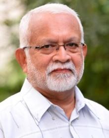 M.K.Bhadrakumar_2 horizons et debats