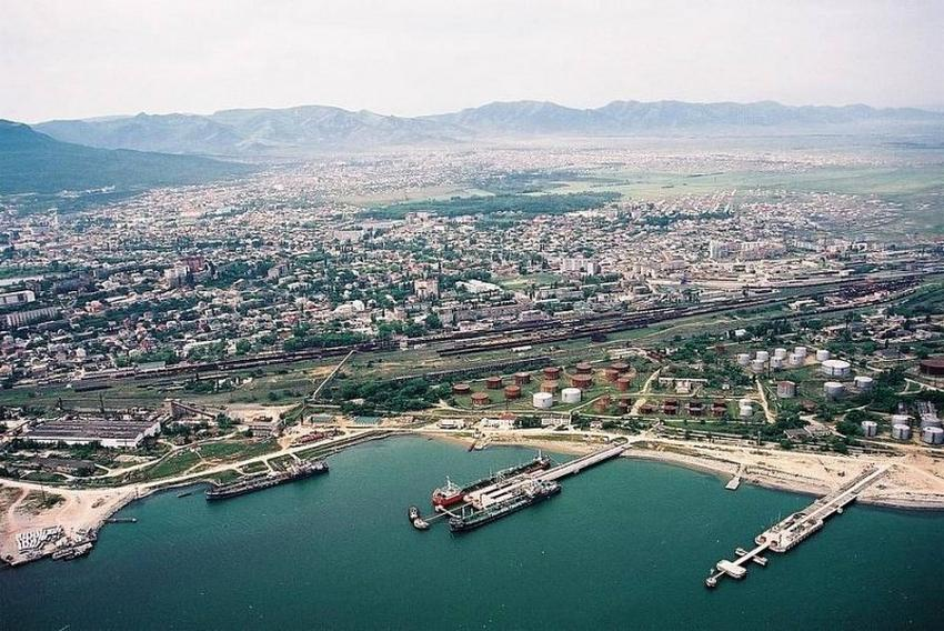 Makhachkala capital city Dagestan Caspian sea North Caucasus mountains makhachkala-capital-city-dagestan-caspian-sea-north-caucasus-mountains