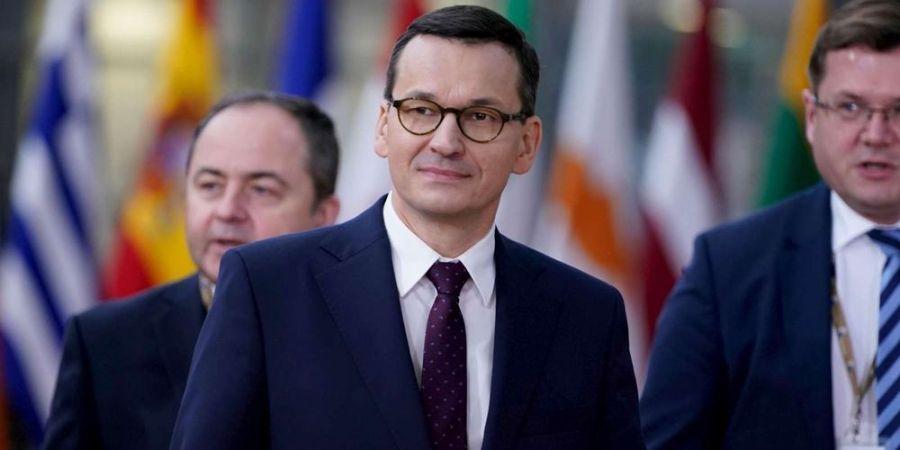 mateusz-morawiecki-premier