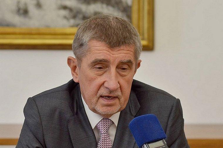 ministre tchèque Andrej Babiš 20190624-Andrej-Babis-2-c981d28c39