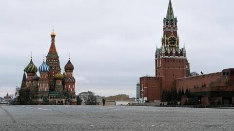MOSCOU AVRIL 2020 MjAyMDAzZjhmN2EyMWJkYzM1NWI1YTZlNDYwODg3ZGEyYTQyZGY