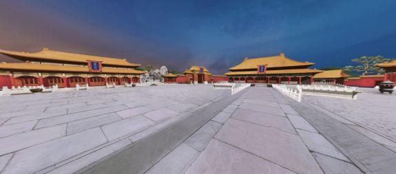 palace-museum-beijing-online-visit-panoramic-2
