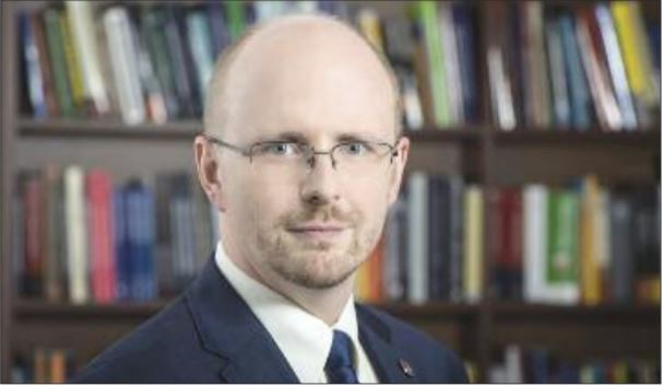President-Ordo-Iuris