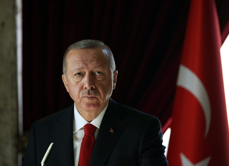 president-Recep-Tayyip-Erdogan-navait-cache-intentions-simpliquerle-conflit-libyensoutenir-GNA-dirige-Fayez-Sarraj-Tripoli_0_729_528