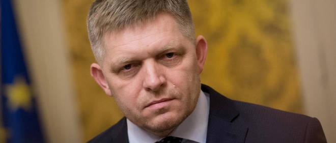 Robert Fico 13932031lpw-13938219-article-slovakiapoliticsficoresignation-jpg_5083262_660x281