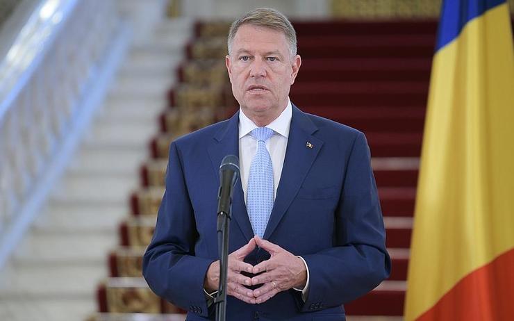 romania_president_klaus_iohannis_presidency.ro_