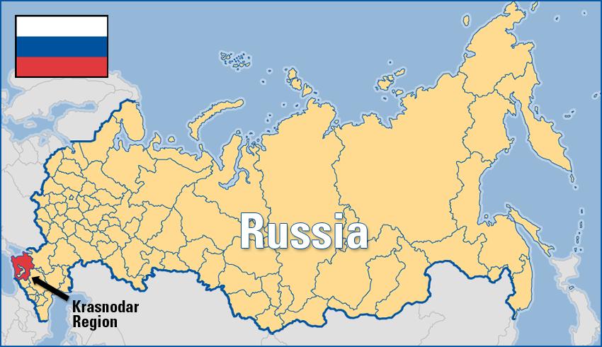 RussiaMap1