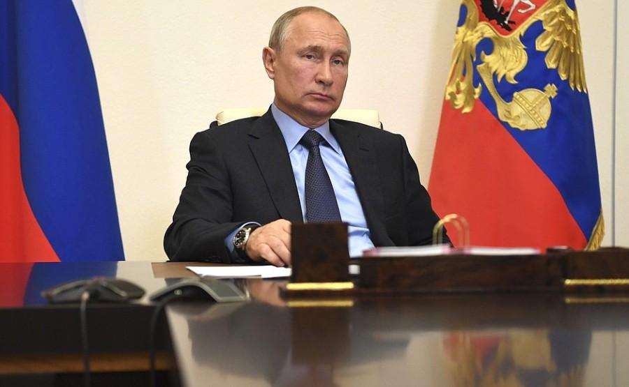 RUSSIE 15.05.2020 Réunion sur le développement de la technologie génétique en Russie Haw0qB1Et6z9P3XjAzlAElCVugkHetaL