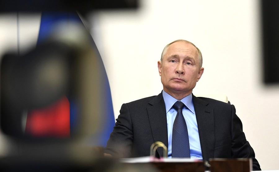 RUSSIE 15.95.2020 Réunion sur le développement de la technologie génétique en Russie 5cjTVgxVqUs9fRjnTQHYWXuovRm5zuVI