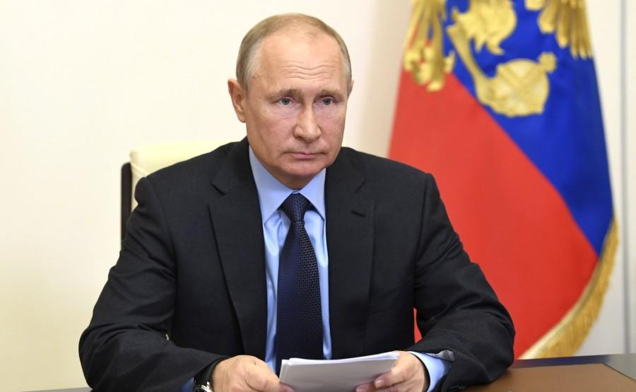 RUSSIE PH 1 SUR 5 Réunion sur le développement de la technologie génétique en Russie ZK9vpe4kjGdq7j4Y3dn9BpjHzpA3IMXA