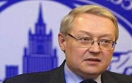serguei-riabkov-vicecanciller-rusia