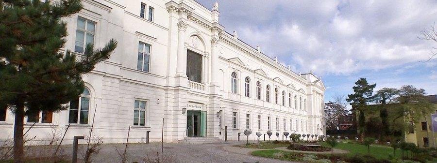 Siège de l'Académie allemande des sciences Leopoldina à Halle leopoldina-106-resimage_v-variantBig24x9_w-1024