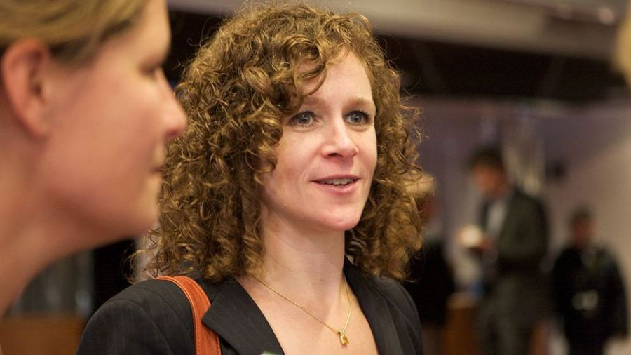 sophie-in-t-veld_5122500L'eurodéputée néerlandaise Sophia in't Veld