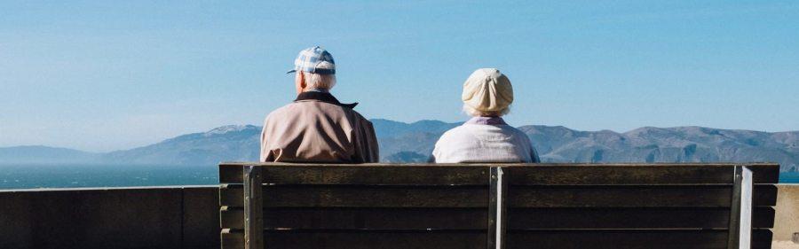 systeme-retraite-etats-unis-infos-expatries-une-1600x500