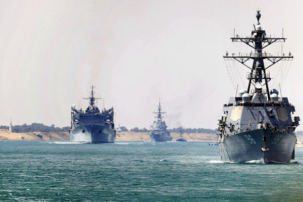 US_Marine_Coalition_Persian_Gulf-2