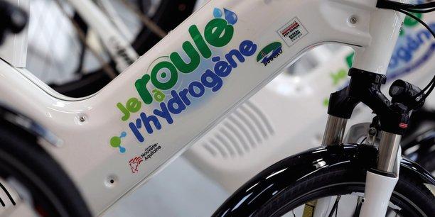 velo-roulant-a-l-hydrogene