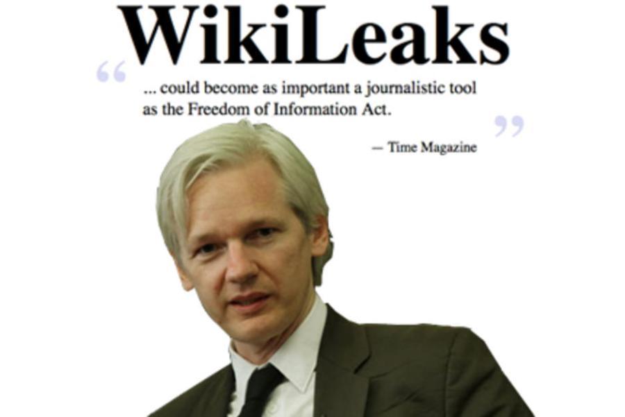 1030-Julian-Assange-A_6
