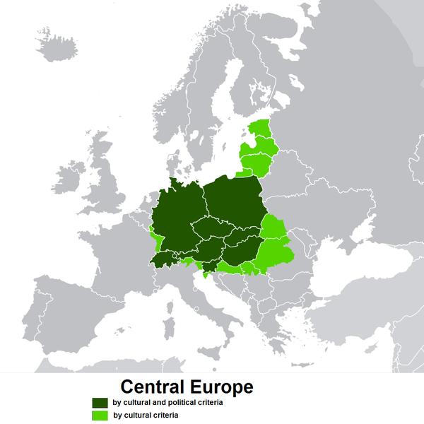 600px-CentralEurope