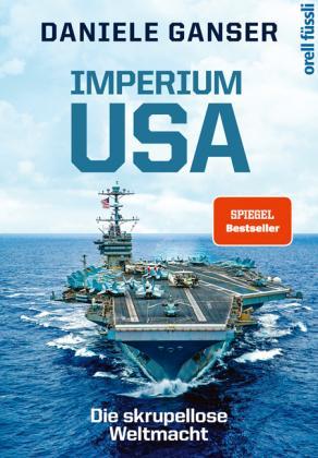 BT-Ganser-Imperium_USA