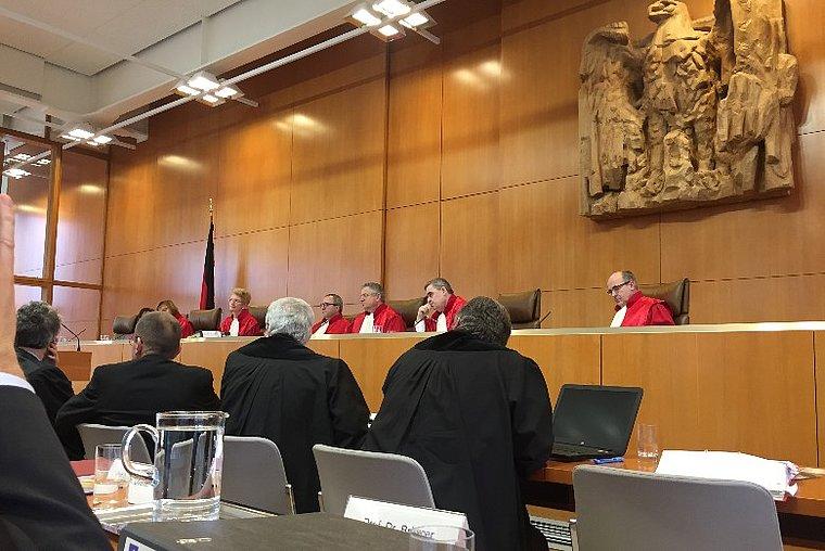 bundesverfassungsgericht-ezb-d581cc4a95