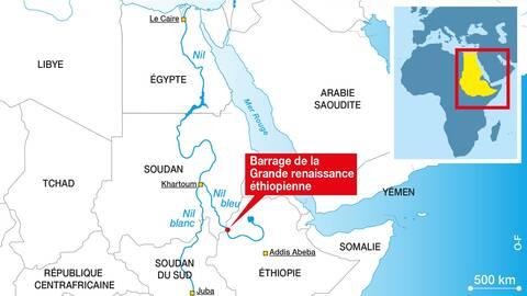 Éthiopie, du Grand barrage de la Renaissance sur le Nil bleu MjAyMDAxMmY2MzQzMjVkZDRlNGVmMjM2OWEzZGE4MWMyYzZkYjI