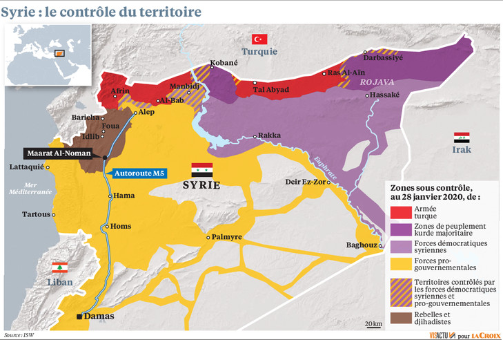 carte-syrie-controle-territoire-280120_0_729_492