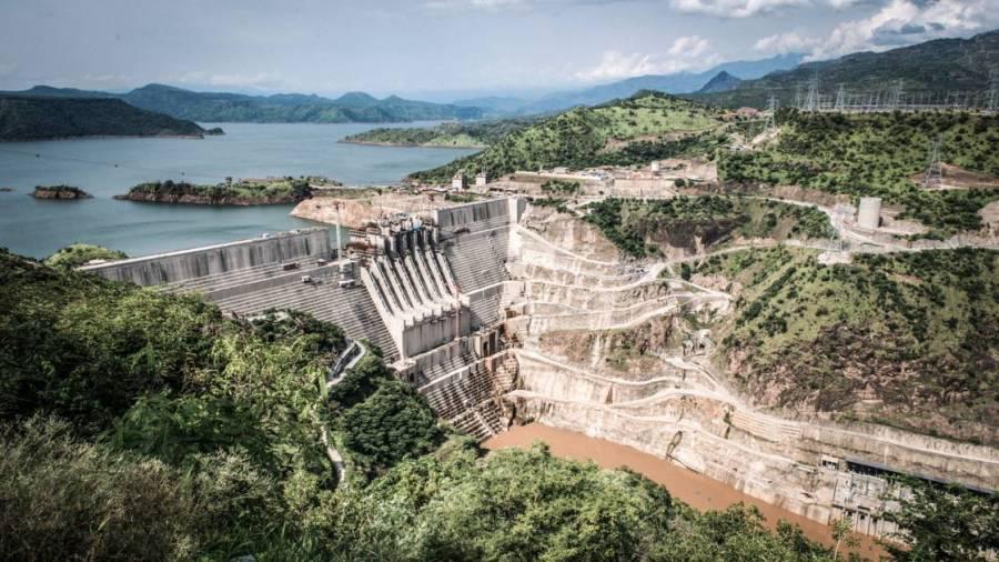 comment-le-plus-haut-barrage-dafrique-a-seme-la-discorde-en-ethiopie