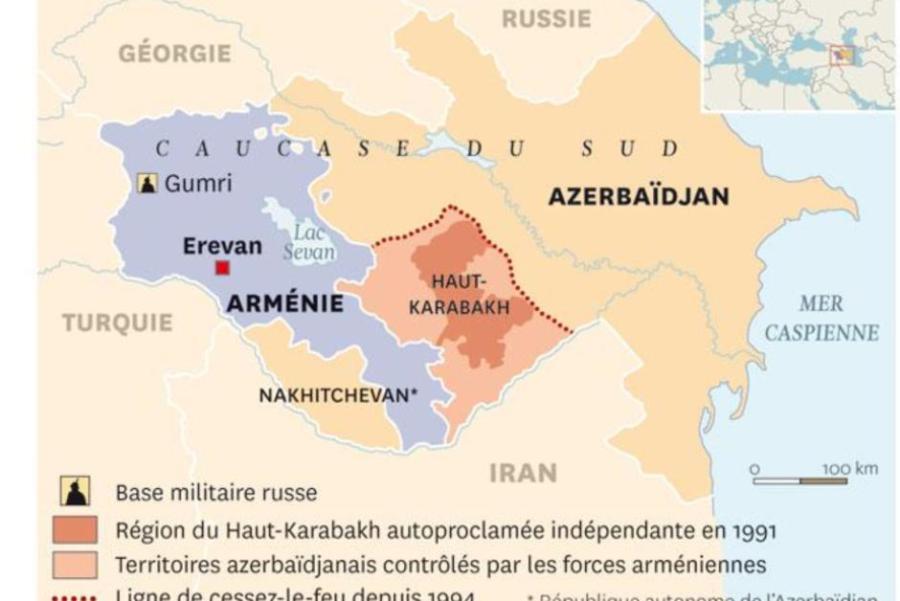 conflit azerbaïdjano-arménien.1163-armenie-2013-1_1