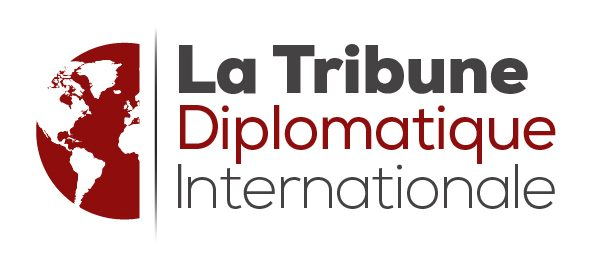 cropped-La-Tribune-Diplomatique-LOGO2-01