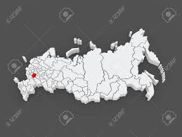 index région de Tambov