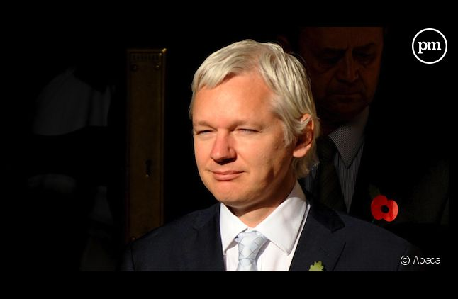 Julian Assange, fondateur du site Wikileaks 4444550-julian-assange-co-fondateur-du-site-article_media_image-1