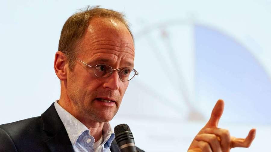 Klaus Zierer 1413244064-dor-zierer-1pea