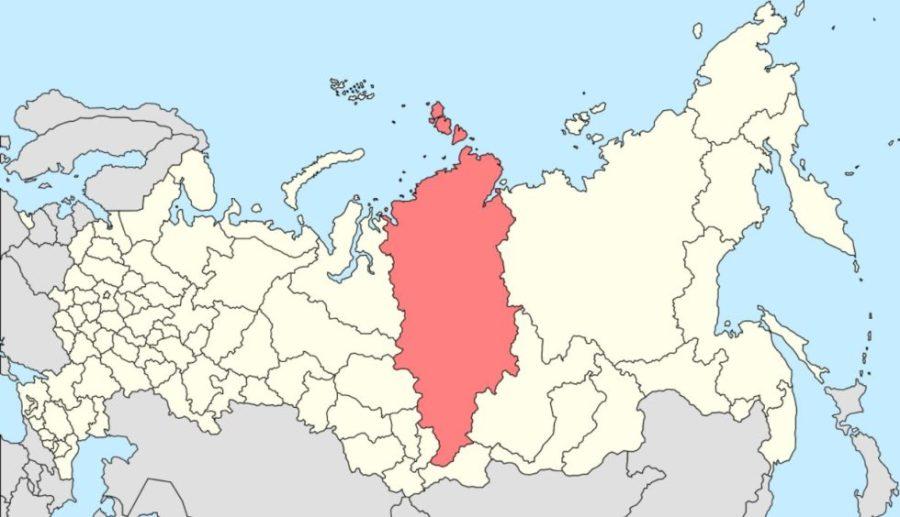 krai-de-krasnoïarsk