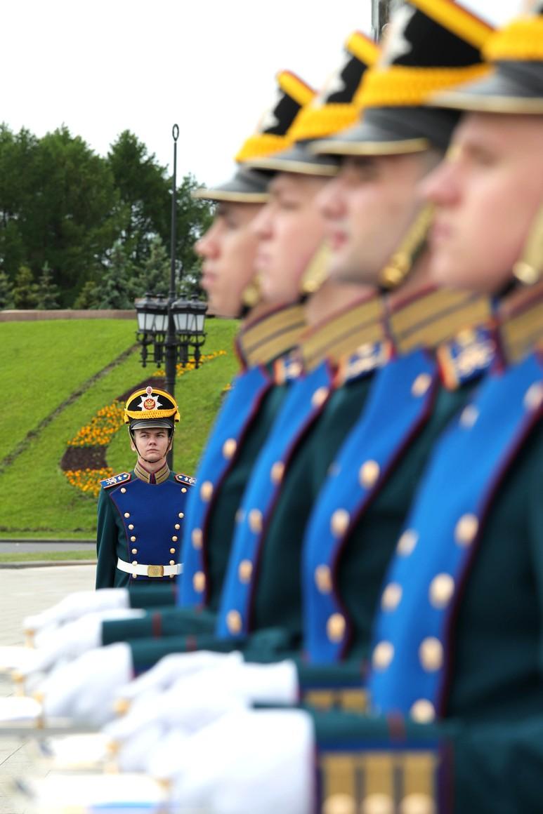 KRELIN 8 SUR 13 Cérémonie de remise des médailles d'or du Héros du travail de la Fédération de Russie. M9LJdKfpeei2AXCRD65OQbJ7rqh0Fnmk