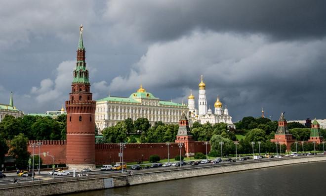 kremlin_dpjn
