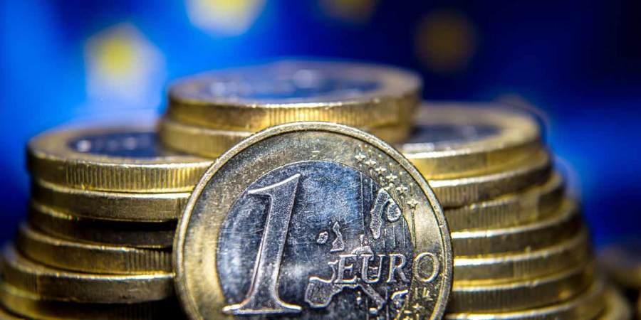 L-economie-francaise-repart-bel-et-bien-mais-min