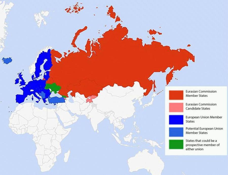 la-russie-eurasie-carte