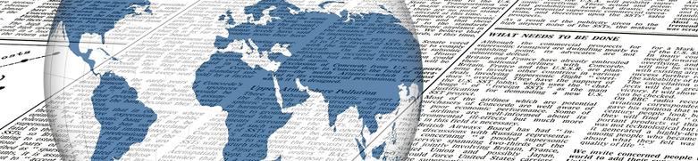 news-1074604-hd-globe-journal-781x181