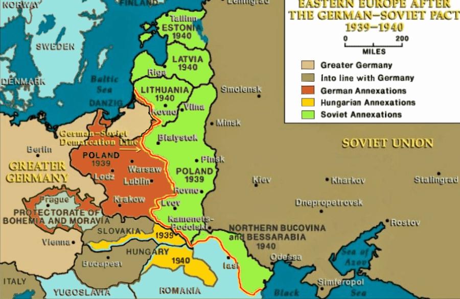 Ribbentrop-Molotov_Pact