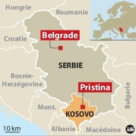serbie-kosovo2659652732322298928_2_730_282
