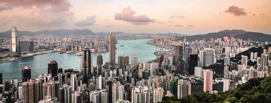 Stage-Desk-Hong-Kong