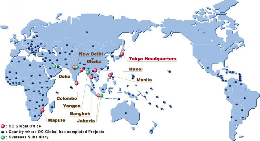 tokyo-la-carte-du-monde